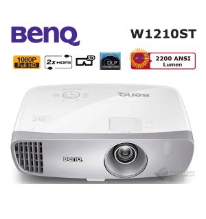 BenQ W1210ST Projeksiyon Cihazı