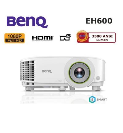 BenQ EH600 Android Projeksiyon Cihazı