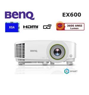 BenQ EX600 Android Projeksiyon Cihazı