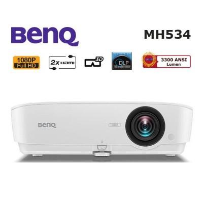 BENQ MH534 Full HD Projeksiyon Cihazı