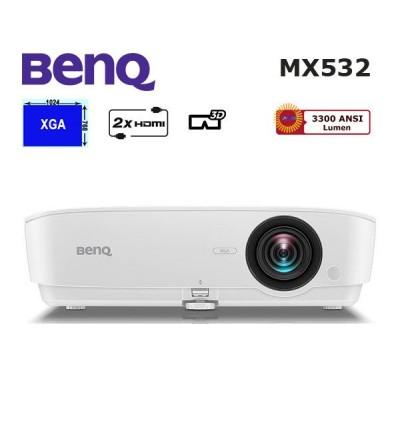 BENQ MX532 Projeksiyon Cihazı