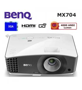 BenQ MX704 Projeksiyon Cihazı