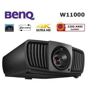 BENQ W11000 4K UHD Ev Sinema Projeksiyon