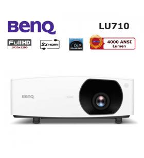 BenQ LU710 Projeksiyon Cihazı