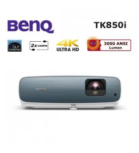 BenQ TK850i Projeksiyon Cihazı