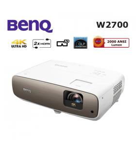 BENQ W2700 4K Projeksiyon Cihazı