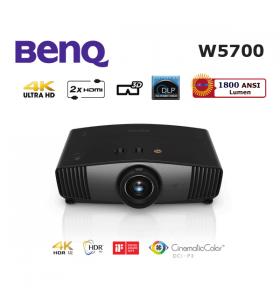 BENQ W5700 4K Projeksiyon Cihazı