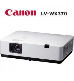CANON LV-WX370 Projeksiyon Cihazı