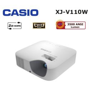 Casio XJ-V110W Projeksiyon Cihazı