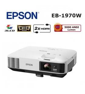 Epson EB-1970W Projeksiyon Cihazı