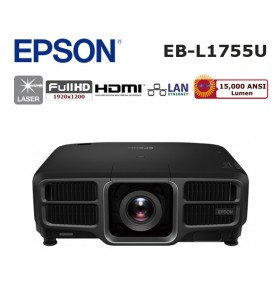Epson EB-L1755U Projeksiyon Cihazi