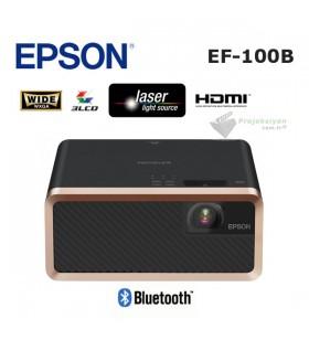 Epson EF-100B Lazer Projeksiyon
