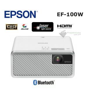 Epson EF-100W Lazer Projeksiyon