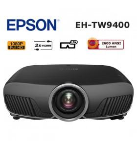 Epson EH-TW9400 Ev Sinema Projeksiyon Cihazı