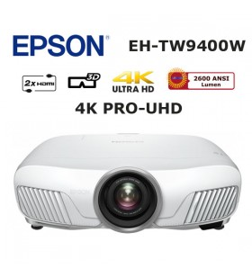 EPSON EH-TW9400W 4K Projeksiyon Cihazı