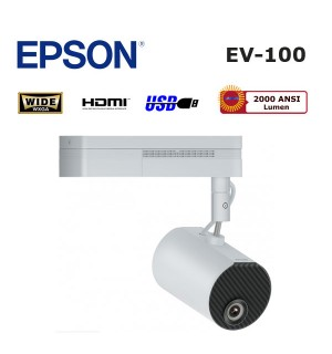 EPSON EV-100 Projeksiyon Cihazı
