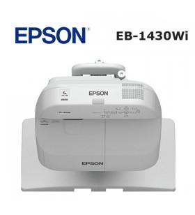 EPSON EB-1430Wİ Projeksiyon Cihazı