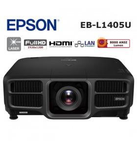 Epson EB-L1405U Full HD Lazer Projeksiyon
