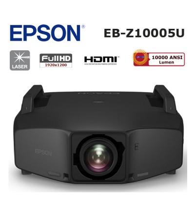Epson EB-Z10005U Profesyonel Projeksiyon Cihazı
