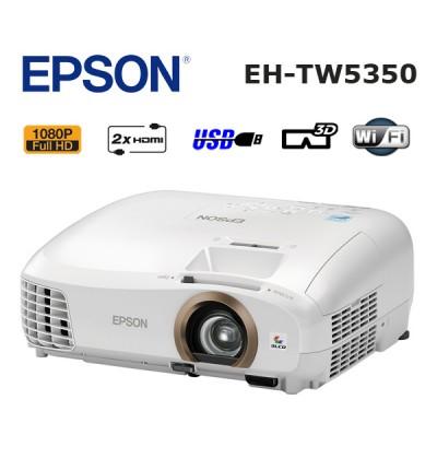 EPSON EH-TW5350 Projeksiyon Cihazı
