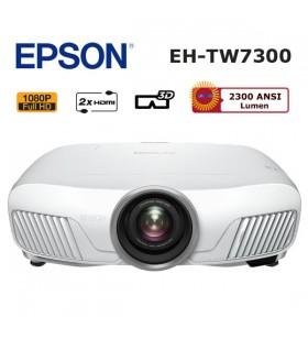 Epson EH-TW7300 Ev Sinema Projeksiyon Cihazı