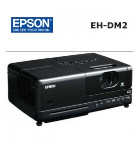 Epson EH-DM2 Projeksiyon Cihazı