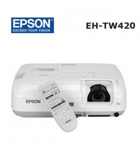 Epson EH-TW420 Projeksiyon Cihazı