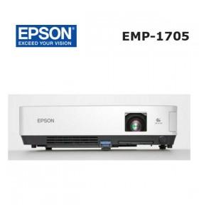 Epson EMP-1705 Projeksiyon Cihazı