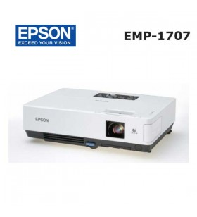 Epson EMP-1707 Projeksiyon Cihazı