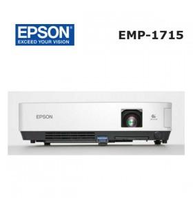 Epson EMP-1715 Projeksiyon Cihazı