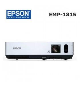 Epson EMP-1815 Projeksiyon Cihazı