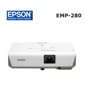 Epson EMP-280 Projeksiyon Cihazı
