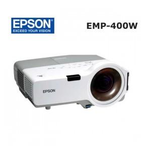 Epson EMP-400W Projeksiyon Cihazı