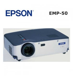 Epson EMP-50 Projeksiyon Cihazı