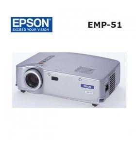 Epson EMP-51 Projeksiyon Cihazı