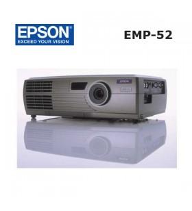 Epson EMP-52 Projeksiyon Cihazı