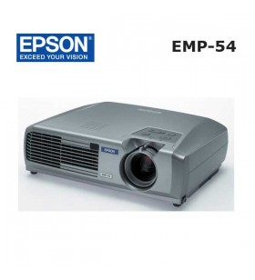 Epson EMP-54 Projeksiyon Cihazı
