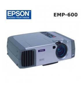 Epson EMP-600 Projeksiyon Cihazı