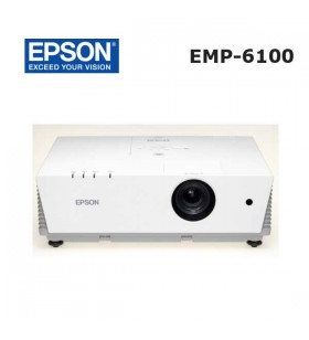 Epson EMP-6100 Projeksiyon Cihazı