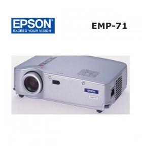 Epson EMP-71 Projeksiyon Cihazı