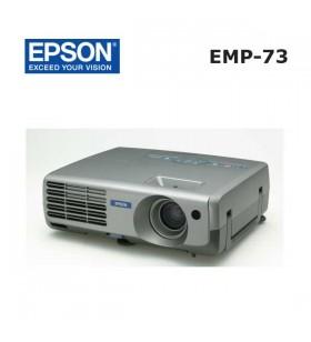 Epson EMP-73 Projeksiyon Cihazı
