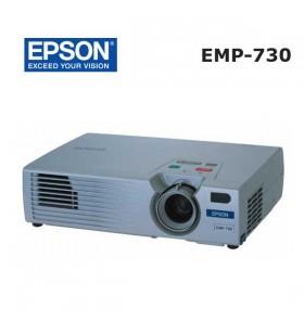 Epson EMP-730 Projeksiyon Cihazı