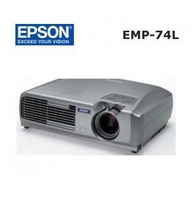 Epson EMP-74L Projeksiyon Cihazı