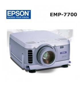 Epson EMP-7700 Projeksiyon Cihazı