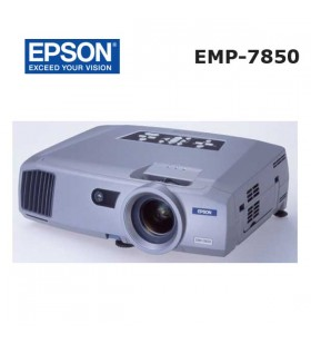 Epson EMP-7850 Projeksiyon Cihazı