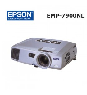 Epson EMP-7900NL Projeksiyon Cihazı