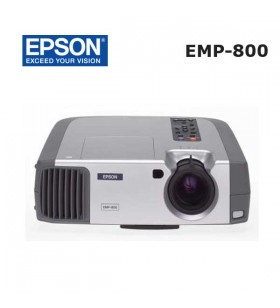 Epson EMP-800 Projeksiyon Cihazı