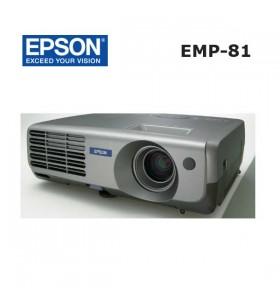 Epson EMP-81 Projeksiyon Cihazı