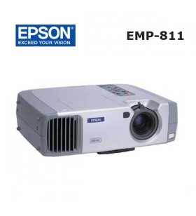 Epson EMP-811 Projeksiyon Cihazı