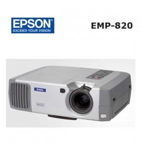 Epson EMP-820 Projeksiyon Cihazı